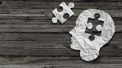 6 equívocos sobre pessoas com autismo que precisam ser