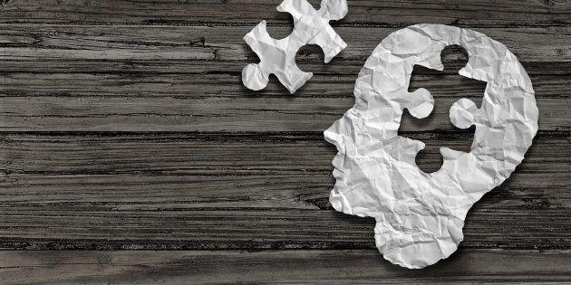Veja a seguir seis ideias comuns, porém incorretas, sobre o