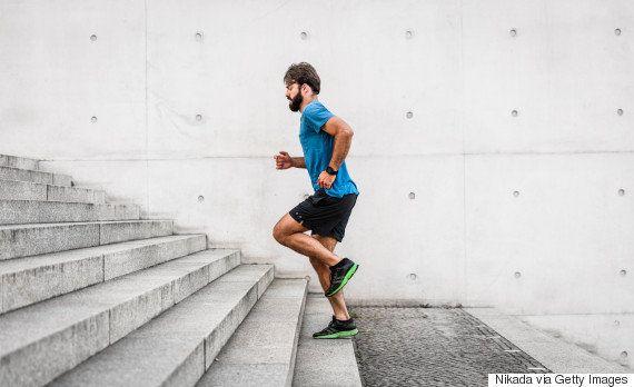 O que a ciência realmente diz sobre caminhar 10.000 passos por