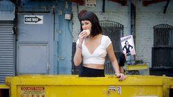 6 lições da '#GirlBoss' Sophia Amoruso para você começar um negócio do