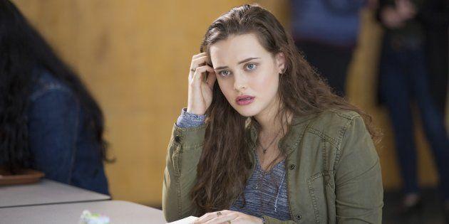 Hannah, personagem