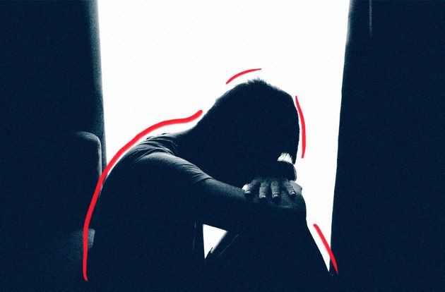 Quem tem medo de falar de suicídio na