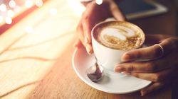 Quer viver mais? Beba café, dizem