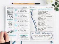 10 Dicas De Organização Que Vão Mudar A Sua Rotina E A Sua Vida