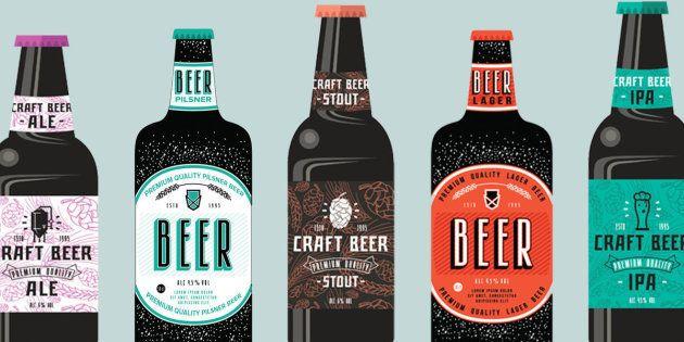 Entenda os estilos de cerveja, de IPA a Pilsner e muitos
