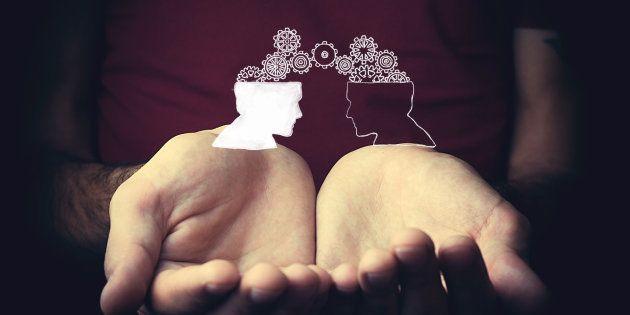 Como humanos, ainda estamos nos adaptando às tecnologias disponíveis e ajustando nossas formas de estar...