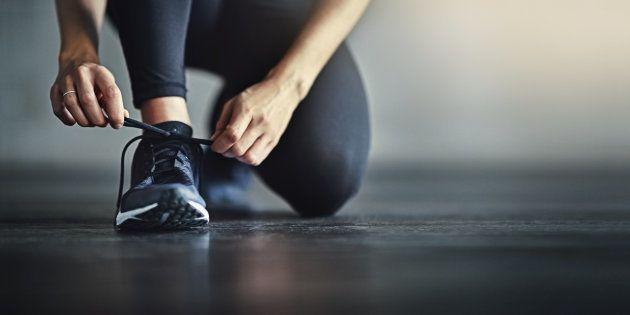 O quanto você precisa se exercitar por semana para viver
