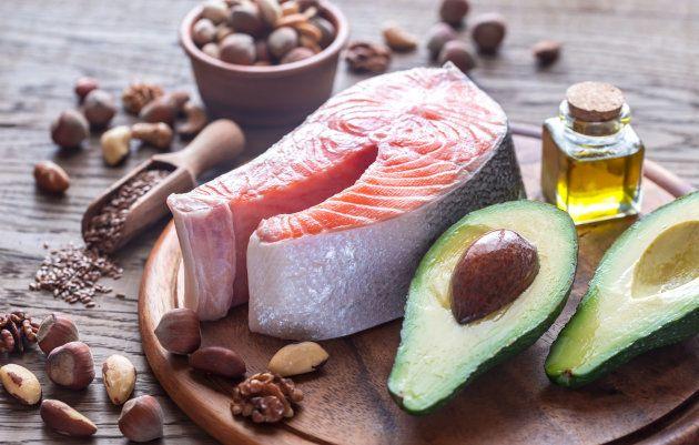 Dieta pobre em carboidratos e rica em gorduras: é o que nós, médicos, ingerimos. Você também