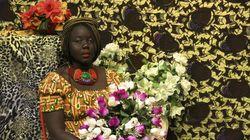 Para além da gravidez de Beyoncé: 5 grandes fotógrafos africanos da atualidade que você precisa