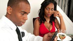 Phubbing: O comportamento de não desgrudar do celular está acabando com