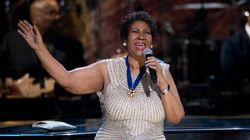 A aposentadoria de Aretha Franklin não significa um ponto final na carreira da Rainha do