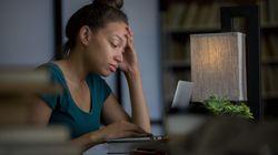 11 maneiras de manter a saúde mental em meio à onda de denúncias de assédio