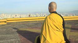 De-ver-cidade: 9 passos para viver a diversidade de São