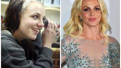Se Britney sobreviveu muito bem a 2007, você consegue sobreviver a