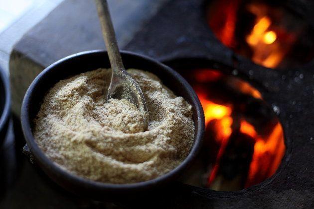 Ceia de Natal: 6 pratos que não podem faltar quando a família estiver