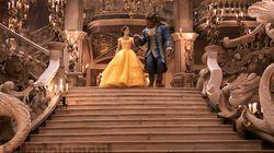 Emma Watson diz que hesitou em interpretar Bela por causa da 'Síndrome de