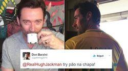 8 preciosidades além do 'pingado' que vão fazer o 'Wolverine' se apaixonar pelo