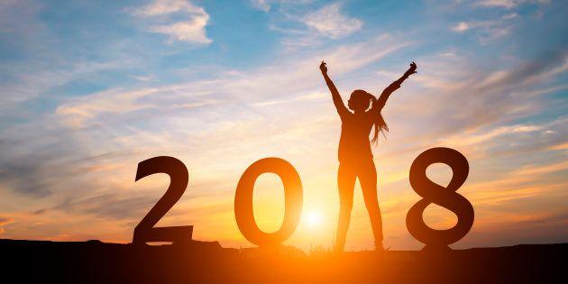 Articulista elenca 8 passos para materializar seus sonhos no ano que vai nascer.