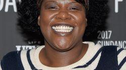 Esta é Joi McMillon, a 1ª mulher negra indicada a um Oscar pela edição de um
