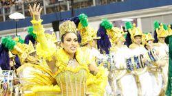 As exigências da Igreja Católica para o desfile da Unidos de Vila