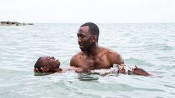 'Moonlight' é o doloroso drama de um jovem negro e gay que pode tirar o Oscar de 'La La