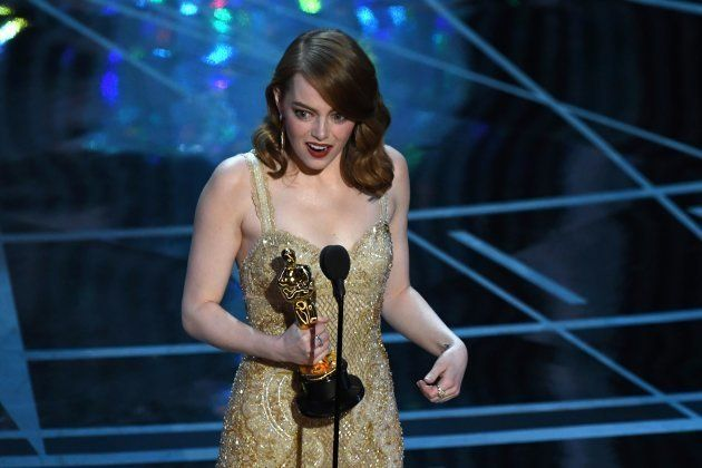 Oscar dá prêmio de 'Melhor Filme' para 'La La Land', quando era para ser