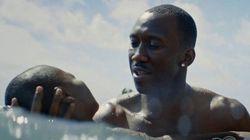'Moonlight' e outros 4 indicados ao Oscar vão estar disponíveis na