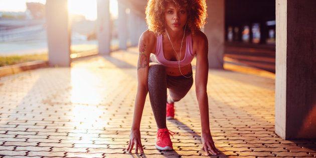 Infelizmente, existem diversas regras sobre exercícios físicos que não vão te