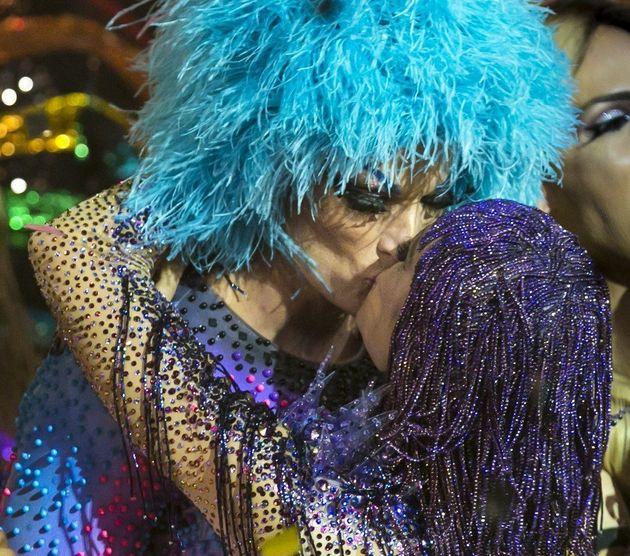5 momentos do programa 'Amor e Sexo' sobre diversidade de gênero que valem a pena ver de