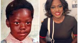 O motivo pelo qual Viola Davis tem apenas uma foto de sua infância