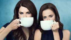 Yes! 'Gilmore Girls' pode ganhar mais uma temporada produzida pela
