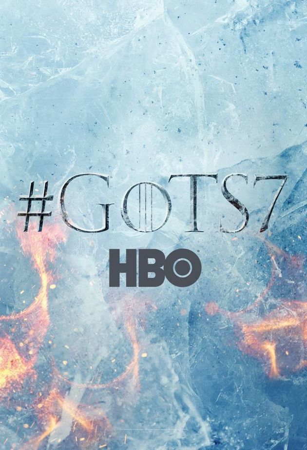 Segure a ansiedade: 7ª temporada de 'Game of Thrones' retorna em