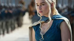 Segure a ansiedade: 7ª temporada de 'Game of Thrones' retorna em