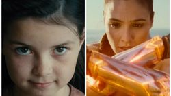 Este é o trailer mais GIRL POWER de 'Mulher Maravilha' até