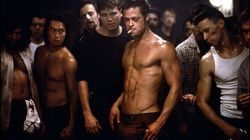 Autor de 'Clube da Luta' reflete sobre violência e masculinidade 20 anos