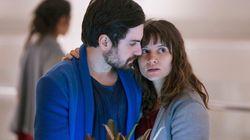 Primeira série brasileira da Netflix, '3%' virou um baita sucesso nos