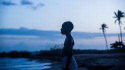 Por que todo homem negro deveria assistir 'Moonlight: Sob a Luz do