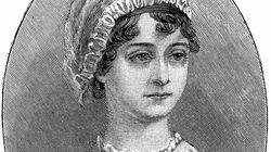 Como a escritora Jane Austen se tornou um ícone do