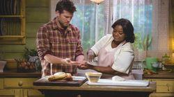 7 provas de que Octavia Spencer foi a escolha perfeita para o papel de Deus em 'A
