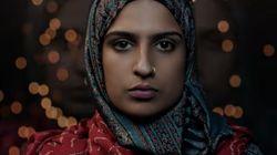O comercial da Pepsi. Uma muçulmana. E representações que geraram