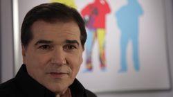 Ícone da Jovem Guarda, Jerry Adriani morre aos 70 anos no