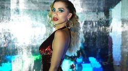 'Gente hanseníase': Anitta pede desculpas por expressão