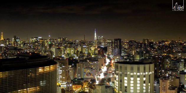 Quando dizemos que moramos no centro de São Paulo, as reações se dividem entre curiosidade genuína e...