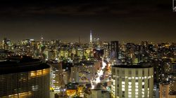 Nós amamos morar no Centro de São