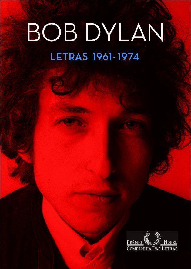 Os segredos das canções 'literárias' de Dylan estão desvendados neste