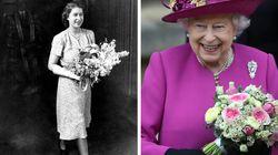Taurina e monarca longeva: Rainha Elizabeth II celebra 92