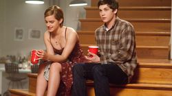 14 filmes da Netflix para quem adora desvendar a mente