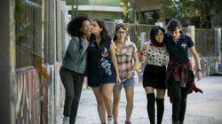 Como 'Malhação' quer falar sobre diversidade ao contar a história de 5