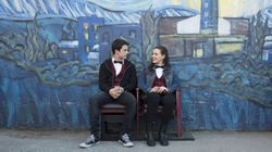É oficial: '13 Reasons Why' vai ganhar uma segunda temporada na