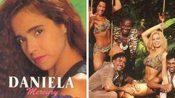 Aqui estão 5 hinos dos anos 90 que você vai cantar de olhos fechados na Virada